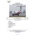 Blac Atr 42-300 Aircraft Handling Manual $5.95