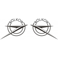 Bolkow Aircraft Decals/Stickers!