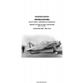Brewser Buffalo 1 Aeroplane Pilot's Manual