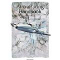 CAA Aircraft Icing Handbook 2000 $5.95