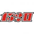 Aerobat 152 Logo