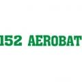 152 Aerobat