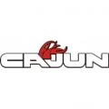Cajun Bass Boat