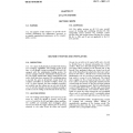 Chapter 11 Utility Systems