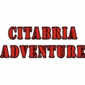 Citabria Aurora