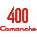 Piper Comanche 400