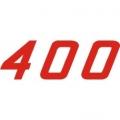 Comanche 400