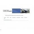 Beechcraft CSOBeech Upper Door Latch Replacement Manual $2.95