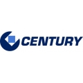 Century III Adjustment Drawing $2.95