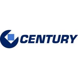 Century III Adjustment Drawing $2.95