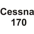 170 Manuals
