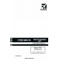 Cessna 172S NAV III Avionics Skyhawk SP Information Manual 2005 - 2006 $13.95