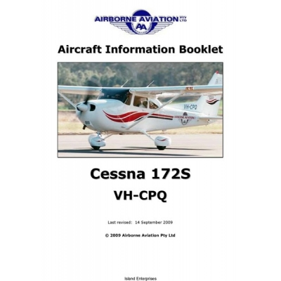 Cessna 172 Manual Pdf Download