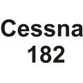 182 Manuals