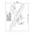 Cessna 170 Parts Catalog $13.95