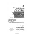 Cessna 182T Nav III GFC 700 AFCS Pilot's Operating Handbook 2006