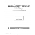 Cessna Model 190-195 Illustrated Parts Catalog (1948 Thru 1953) P112-12 $29.95