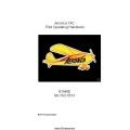 Champ Aeronca 7AC N1946E Pilot Operating Handbook 2010