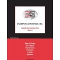 Champion AV-14 Aviation Catalog 2004