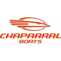 Chaparral Boat Logo,Decals!
