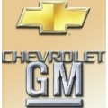 GM/Chevrolet Manual
