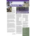 Boeing Chinook News Capability for the War on Terror 2005 - 2007 $2.95