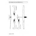 Club Astir III, Club Astir IIIB & Standard Astir III Grob G102 Flight Handbook $2.95