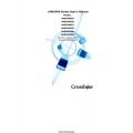 Crossbow AHRS400 Series User's Manual 2001 - 2007