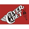 Culver Cadet Decals/Sticker!
