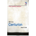 Cessna Model T210N Centurion Pilot's Operating Handbook & FAA Approved Airplane Flight Manual (1982) D1227-1-13 $29.95