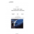 Boeing 777-200LR / -300ER / -Freighter Airplane Characteristics for Airport Planning D6-58329-2v16