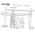 DG Glider Manual