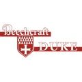 Beechcraft Duke Aircraft Decal,Stickers!