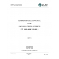 Dac GDC-31 Roll Steering Converter Equipment Installation Manual 1049-2510-01