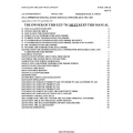EDM-701 and EGT-750 Scanner Installation Manual $4.95