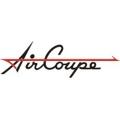 Aircoupe Inc. Aircraft Logo,Vinyl Graphics,Decal