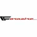 Fornaire Aircraft Logo,Vinyl Graphics,Decal