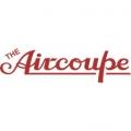 The Aircoupe