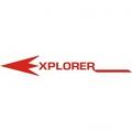 Ercoupe Explorer