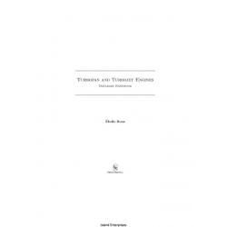 Elodie Roux Turbofan and Engines Database Handbook 2007