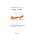 Extra 330SC Information Manual 2010
