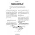 Grumman F-14 Tomcat Aircraft Landing Gear, Hydraulic Utility Systems Maintenance Manual