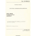 Republic F-105B/D/F/G USAF Series Aircraft Structural Nondestructive Inspection Technical Manual