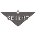 Fairey Aircraft Logo,Decals!