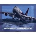 Flight Simulator 2002 Aircraft Handbook