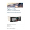 Flightcell DZMx Installation and Configuration   Manual 2014