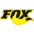 Fox Motorcycle