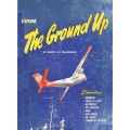 From The Ground Up $4.95
