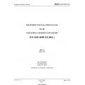 DAC GDC31 Roll Steering Converter Equipment Installation Manual 1049-2510-01