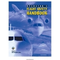 Global Information Operators Flight Safety Handbook 2000 - 2001